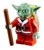 7958 Yoda