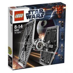 9492 box