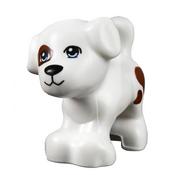 Hond (Friends) 93088pb01 wit
