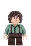 Frodo Balings lor002 verh