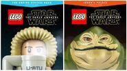 Lego-star-wars-character-packs-600x333