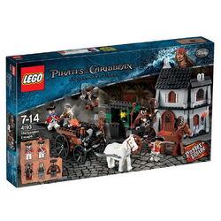 4193 box
