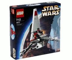 4477 box
