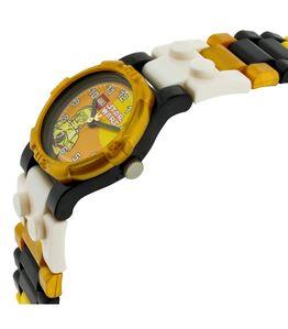 9002960 horloge 3