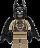 Batman (76056)