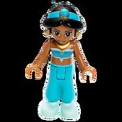 Jasmine dp012