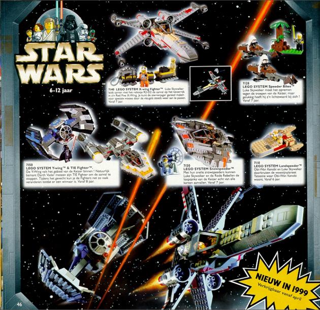 Catalogus 1999 NL 046