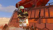 Lego-star-wars-skywalker-saga-boba-fett-new