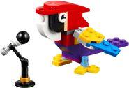 https://www.lego.com/r/www/r/franchises/-/media/franchises/bbt/special-edition/pdf/10402_bi_v39_6236173_no-fsc.pdf?l