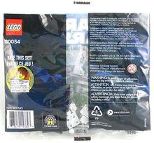 30054 box achterkant