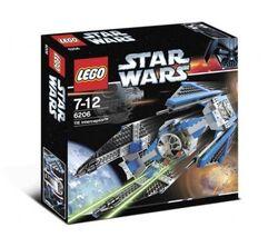 6206 box