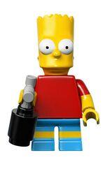 Bart simpson-2