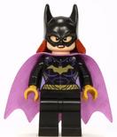Batgirl76013