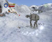 Lego-star-wars-ii-ep5-lvl1