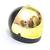 Vizier (Groot) x111 goud