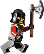 70401-darksoldier