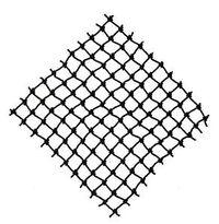 Net (10x10) 71155