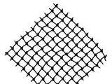 Net (10x10)