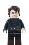 Anakin Skywalker lsw361 v