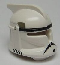 Helm (Clone Trooper Ep.II) bb82pb01