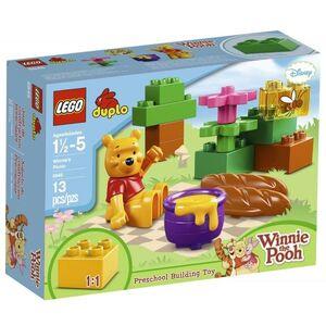 5945 box met detail