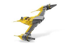 7877 starfighter