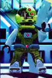 CyborgSuitt