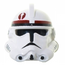 Helm (Clone Trooper Ep.III) bb83pb02