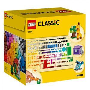 10695-1 verpakking achterkant
