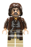 Aragorn lor017 5