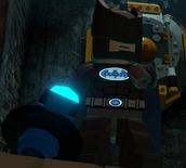 BatSonar