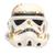 Helm (Stormtrooper) x130pb03