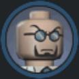 Hugo Character Token
