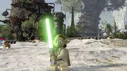 Lego-star-wars-the-skywalker-saga-trailer-details-yaddle