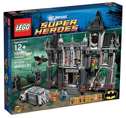 110937 box