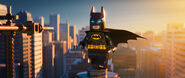 The-lego-movie-2-image-13
