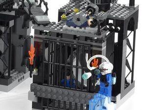 7783 Jail