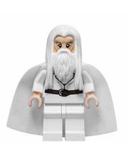 Gandalf lor063 verh