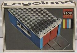 0348 box