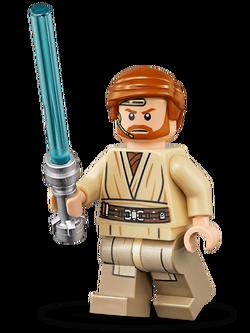 75135 Obi-Wan-Kenobi