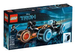 LEGO-Ideas-21314-TRON-Legacy-Box-Right