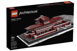 21010 box