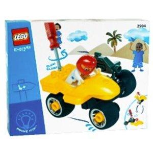 2904 box explore