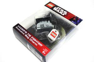 852115 box schuin