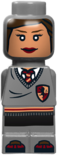 HermioneGranger3862