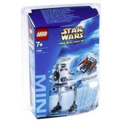 4486 box