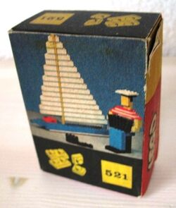 521-1 box