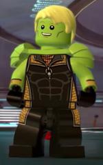 Hulklinglms2