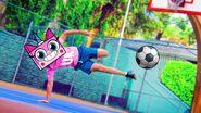 UniFootballer