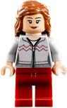 10217-Hermione-Granger